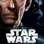 Star Wars: Tarkin by James Luceno   (book review)