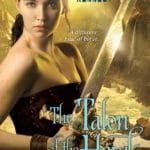 The Talon of the Hawk (The Twelve Kingdoms, #3) by Jeffe Kennedy (book review).