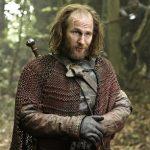 London Comic Con Special: Game of Thrones' Paul Kaye speaks.
