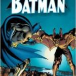 Showcase Presents Batman TP Volume 05 Paperback by Mike Friedrich, Frank Robbins and Dennis O'Neil  (graphic novel review)