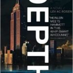 Depth by Lev AC Rosen (book review).