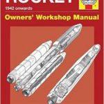 Rocket: 1942 Onwards: Owners' Workshop Manual by David Baker (book review).