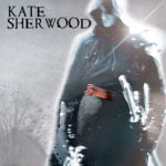 Sacrati by Kate Sherwood (book review).