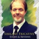 Sibilant Fricative by Adam Roberts (book review).