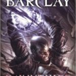 Dawnthief (Chronicles Of The Raven book 1) by James Barclay (book review).