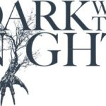 Dark Was The Night (2015) (a film review by Mark R. Leeper).