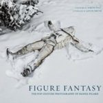 Figure Fantasy: The Pop Culture Photography Of Daniel Picard (book review).