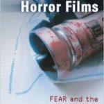 Found Footage Horror Films by Alexandra Heller-Nicholas (book review).