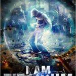 I Am Titanium (Pax Black book 1) by John Patrick Kennedy (book review).
