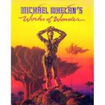 Michael Whelan's Works Of Wonder (book review).
