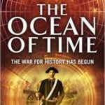 The Ocean Of Time (Roads To Moscow: Book 2) by David Wingrove    (book review)