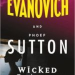 Wicked Charms (Lizzy And Diesel book 3) by Janet Evanovich & Phoef Sutton (book review).