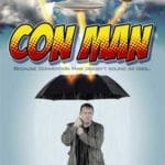 Con Man trailer #1 (Firefly fans rejoice).