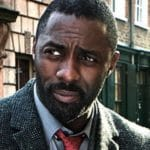 Idris Elba to be the villain in new Star Trek movie.
