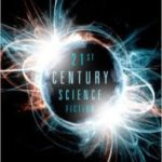 21st Century Science Fiction edited by David G. Hartwell and Patrick Nielsen Hayden (book review).