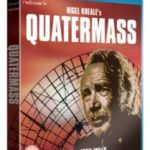 Quatermass (1979) (Blu-ray TV series review).