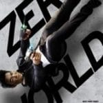 Zero World by Jason M. Hough (book review).