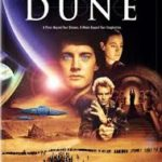 Dune: The Complete Saga.