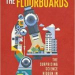 Atoms Under The Floorboards by Chris Woodford   (book review)