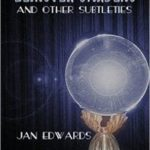 Leinster Gardens And Other Subtleties by Jan Edwards (book review).