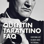 Quentin Tarantino FAQ by Dale Sherman (book review).