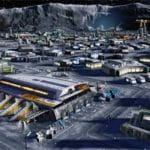 Anno 2205 – smoking new future game trailerage.