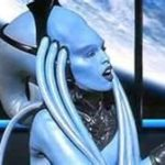 Fifth Element's opera – now, not so impossible for a human to sing!