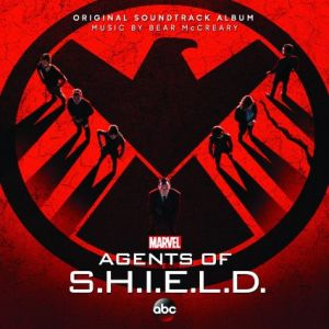Marvel's Agents of S.H.I.E.L.D seventh season (trailer).