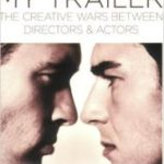 I'll Be In My Trailer by John Badham & Craig Modderno (book review).