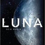 Luna: New Moon by Ian McDonald (book review).