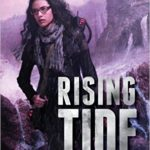 Rising Tide by Rajan Khanna (book review).