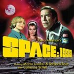 Space 1999: The Complete Second Series Blu-ray (TV series Blu-ray review).