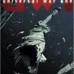Universal War Volume One by Denis Bajram (graphic novel review).