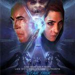 Star Trek: Renegades (Episode 1) – in full to watch here.
