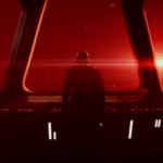 Star Wars: The Force Awakens, just let it in (trailer 2).