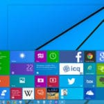 Windows 10 – First Major Update: what happened next by: GF Willmetts.