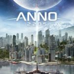 Anno 2205: got strategy game?