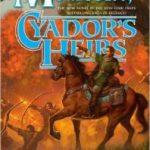 Cyador's Heirs (The Recluse Saga book 17) by L.E. Modesitt Jr. (book review).