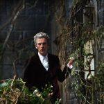 Doctor Who: Season 9: Episode 11: Heaven Sent by Steven Moffat.