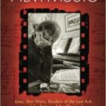John Williams's Film Music by Emilio Audissino (book review).