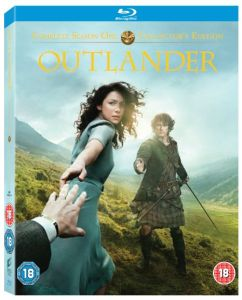 OutlanderS1-bluray