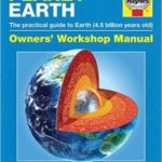 Planet Earth Owners' Workshop Manual by David Baker (book review).