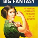 The Politics Of Big Fantasy by John C. McDowell (book review).