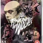 Tenderness Of The Wolves (Blu-ray film review).