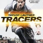 Tracers (2015) (DVD review).