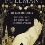 Philip Pullman's His Dark Materials trilogy gets the full BBC treatment.