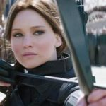The Hunger Games: Mockingjay – Part 2 (film review by Frank Ochieng).