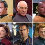 New Star Trek TV series in 2017 confirmed by CBS.