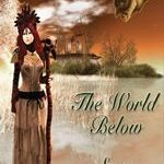 The World Below by Susan Bartholomew   (book review)