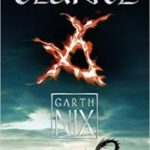 Clariel: The Lost Abhorsen (The Old Kingdom series book 4) by Garth Nix (book review).